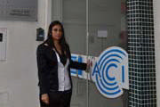 Acia lança o Centro Empresarial Compartilhado