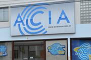 OAB e Acia oferecem Certificado Digital para advogados