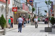 """Acia promove """"Rua da Alegria"""" no Dia das Crianças"""