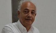 Farid é reeleito presidente da Acia