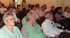 Vale Fertilizantes recebe visita da diretoria da Acia