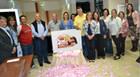 Associação Comercial sorteia prêmios da campanha do Dia das Mães