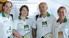 Acia participa do 21º Congresso da CACB em Salvador