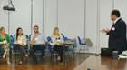 Acia e Inage lançam quinto curso de MBA em Araxá