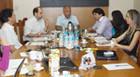 Federaminas e Acia definem programação Congresso de Associações Comerciais de Minas