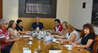 Associação Comercial realiza primeira reunião do ano