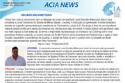 Acia News – Edição nº 200