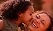 Acia promove Campanha do Dia das Mães