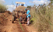 Distrito Industrial de Araxá ganha mais proteção
