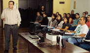 MBA da Acia/USP é um sucesso