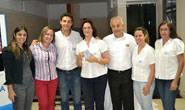 ACIA promove a entrega dos prêmios do Dia das Mães
