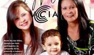 ACIA vai sortear Moto, Dia de Rainha e muitos prêmios no Dia das Mães
