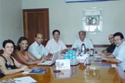 Acia e USP ofertam vagas para MBA Empresarial em Araxá