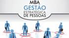 ACIA abre vagas para MBA da USP