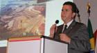 Araxá recebe pela primeira vez o Seminário de Aciaria Internacional