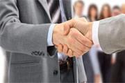 ACIA e Sebrae oferecem curso de vendas