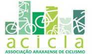 Criação de Associação de Ciclistas busca promover o esporte