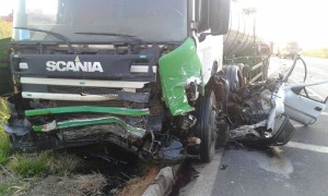 acidente270915_8002