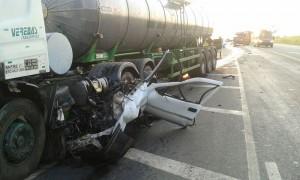 acidente270915_800