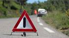 Caem números de acidentes e mortes no trânsito em Minas Gerais
