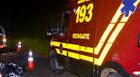 Acidente na BR-262 mata dois jovens moradores de Araxá