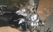Acidente no trecho Araxá/Uberaba mata motociclista