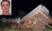 Acidente de Trabalho em Ibiá com vítima fatal
