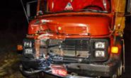 Araxaense morre em acidente de moto na BR-452