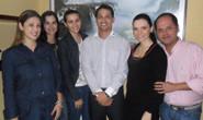 Convention de Araxá busca capacitação no Paraná