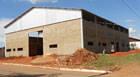 Sede da Associação de Apoio aos Motoristas, ADESC, será inaugurada