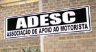 Adesc lança sede própria em Araxá