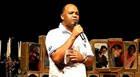 Educador do Colégio Dom Bosco recebe dois prêmios Construindo a Nação