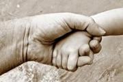 Governo federal lança campanha para incentivar adoção de crianças