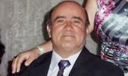 Câmara homenageia o servidor Adolfo de Castro Oliveira