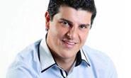 Adriano Pena Ribeiro Lemos ganha cargo na Liga Brasileira de Xadrez
