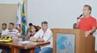 Araxá Esporte coloca em dia todos os pagamentos de colaboradores e jovens da base