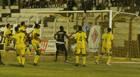 Ganso atropela Jacutinga com três gols de Thiago Pereira