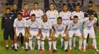 Ganso sofre derrota por 3 a 0 para Novorizontino