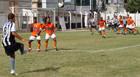 Conselho Técnico define fórmula de disputa da Segunda Divisão do Mineiro