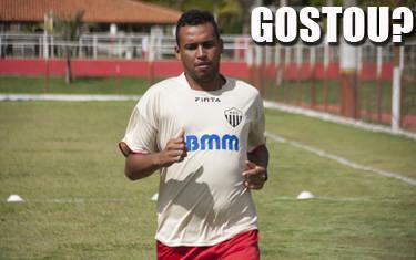 Ganso estreia novos uniformes para treino na pré-temporada