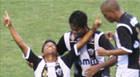 Araxá perde em casa para o Guarani