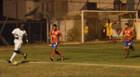 Araxá sofre, mas vence o Araguari por 1 a 0