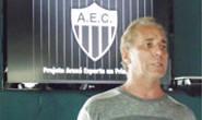 Araxá Esporte apresenta ações de marketing para 2013