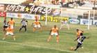 Araxá Esporte confirma 3 amistosos