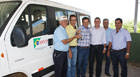 Aelton Freitas anuncia extensão da UFTM em Araxá
