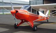 Anac autoriza Curso de Piloto Privado no Aeroclube de Araxá