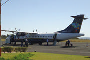 Aeroporto de Araxá volta a operar com voos diários para Belo Horizonte