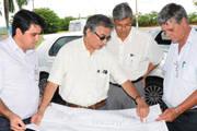 Aeroporto Municipal será ampliado