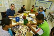 Minas promove a inclusão social das pessoas com síndrome de down