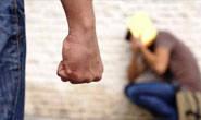 PM prende autoras acusadas de agredir adolescente de 17 anos